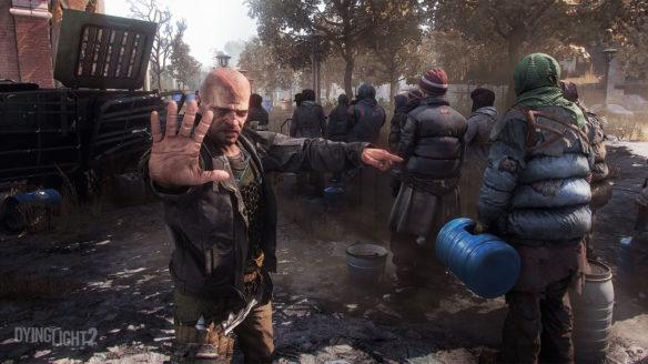 Twórcy Dying Light 2 mogą zostać kupieni przez Techland
