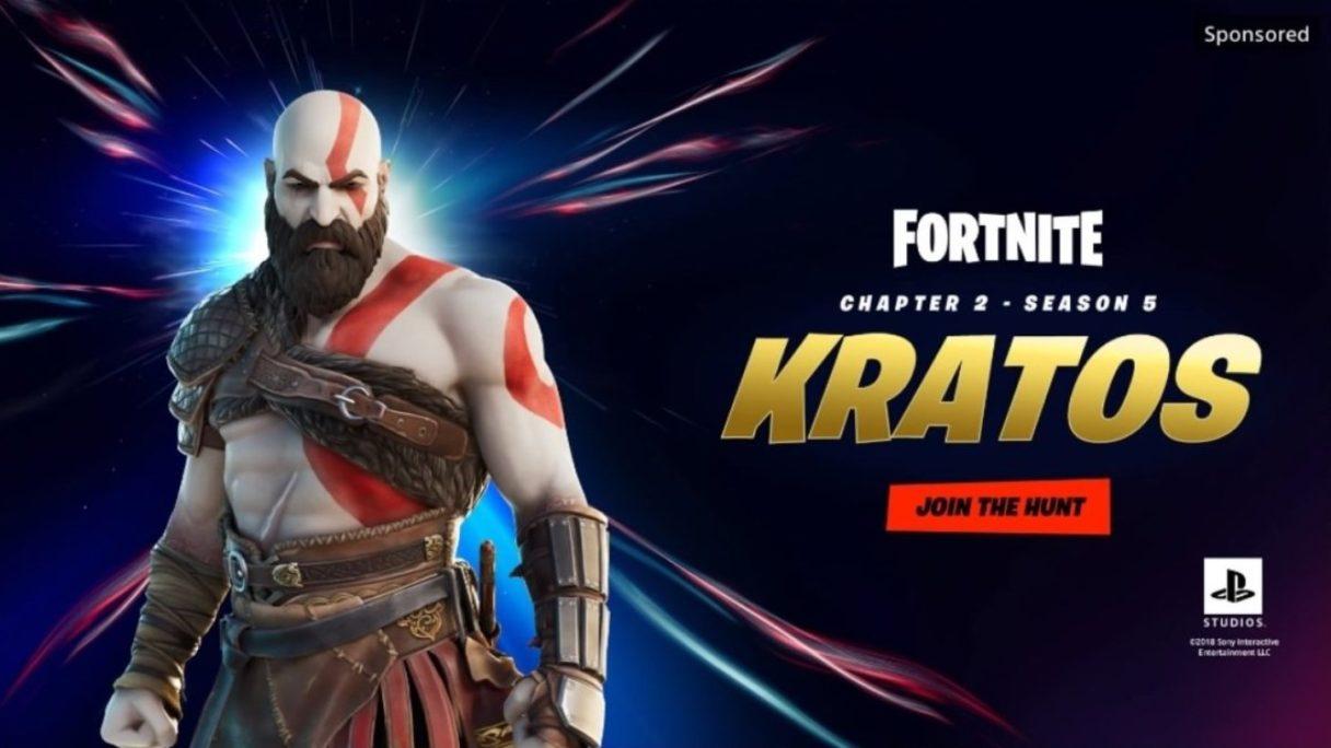 Właściciele PlayStation chętnie wydają pieniądze w Fortnite