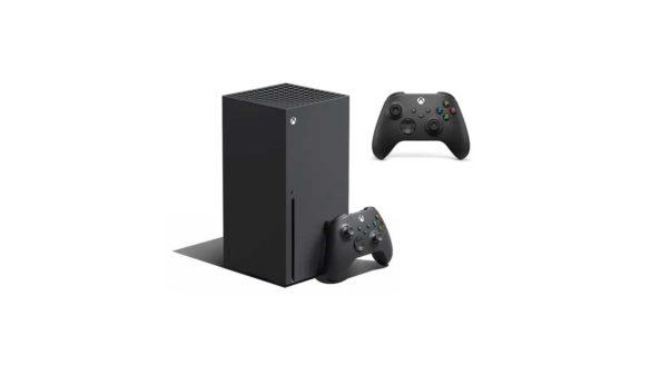 Xbox-Series-X