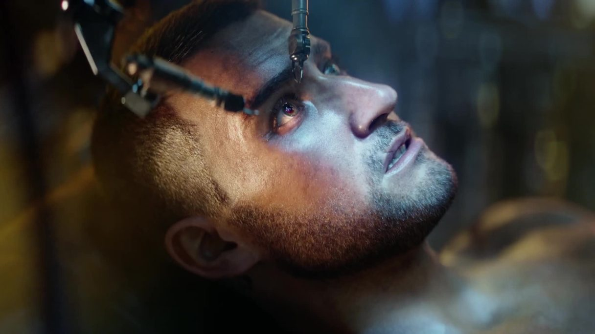 Cyberpunk 2077 niskie oceny Steam