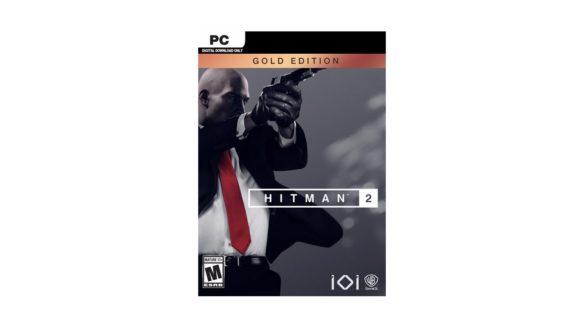 Hitman-2-Gold-Edition