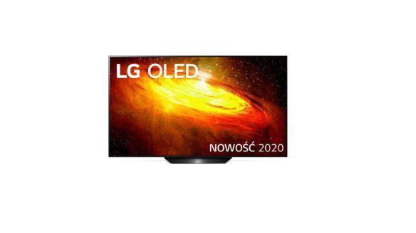 LG-OLED55BX3