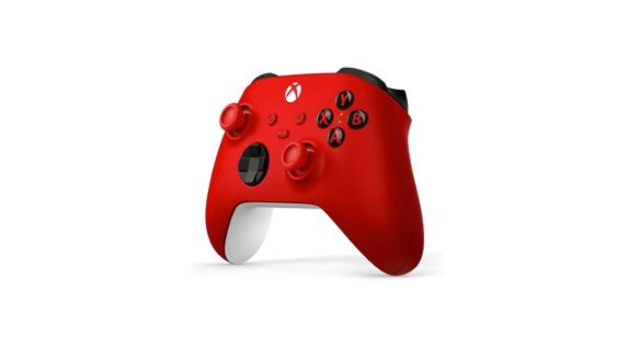 Xbox-Series-Pulse-Red