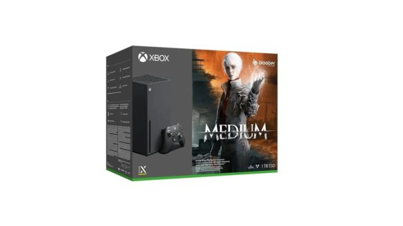 Xbox-Series-X-The-Medium