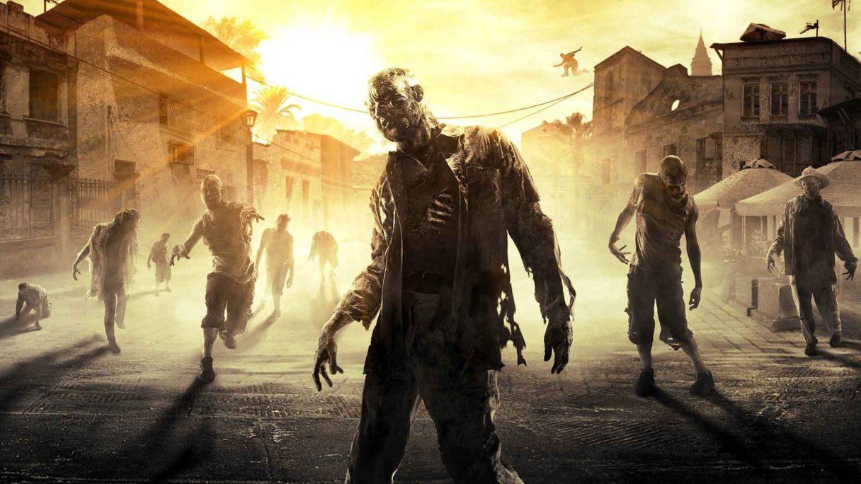 Dying Light 2 wyciekła data premiery