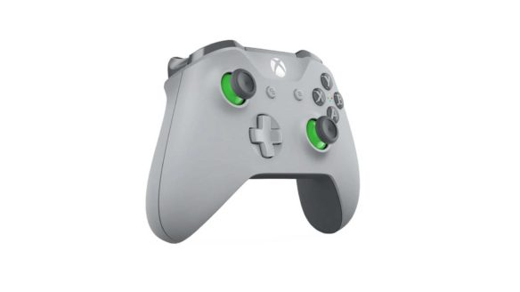 Kontroler Xbox One