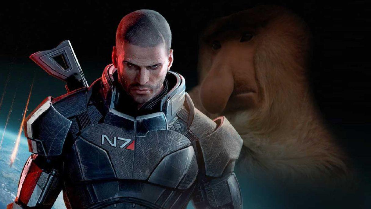 Mass-Effect-janusz
