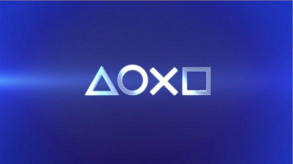 gry PS4 i PS5 - logo