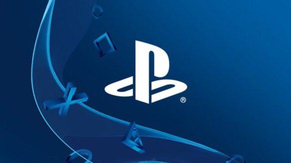 PlayStation logo - nowe gry