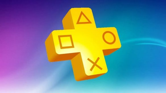 PS-Plus - oferta i gry na PlayStation