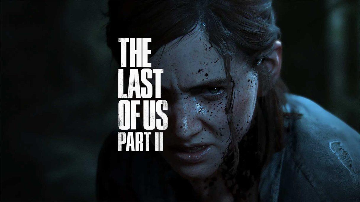 The Last of Us 2 autorstwa Naughty Dog