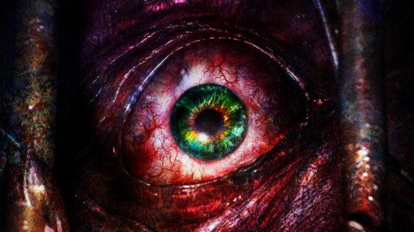 Resident Evil Revelations 3 zadebiutuje jeszcze w tym roku