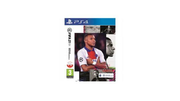 FIFA-21-Mistrzowska