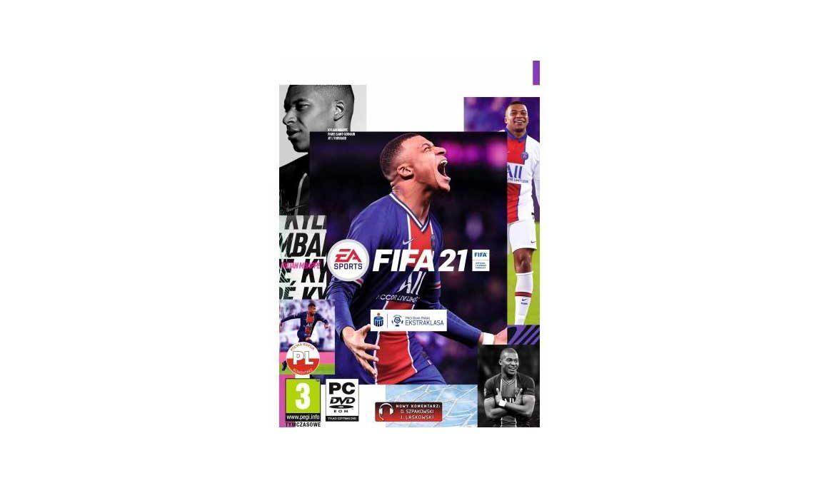FIFA-21-na-PC