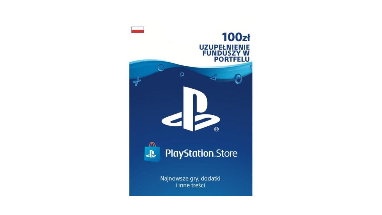 PlayStation-Network-Card-100-PLN