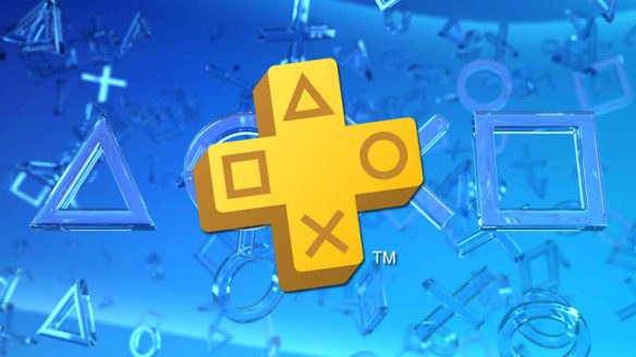 PS Plus - oferta i gry na PlayStation