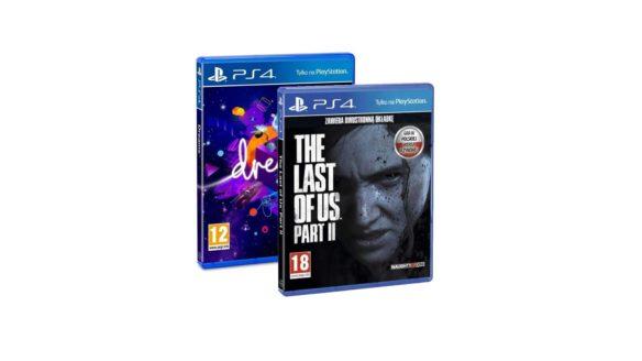 The Last of Us 2 Dreams