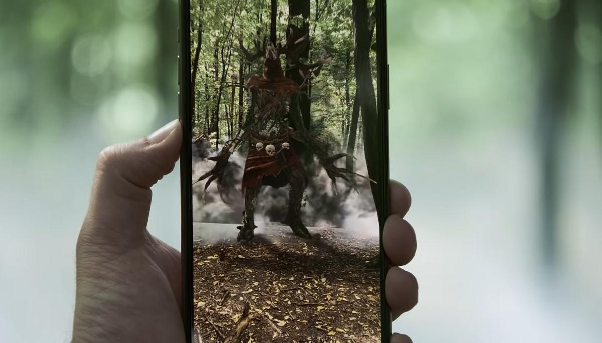 The Witcher: Monster Slayer w nowym kraju