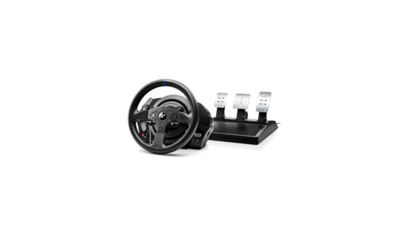 Thrustmaster-T300-RS-GT-Edition