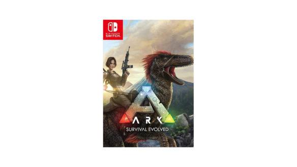 ark-survival-evolved-switch