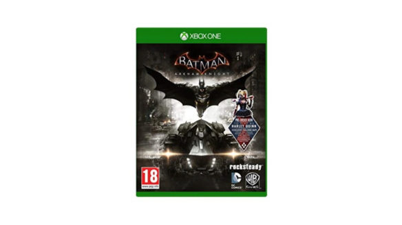 batman-arkham-knight-xbox-one