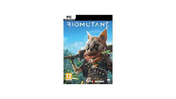 biomutant-pc