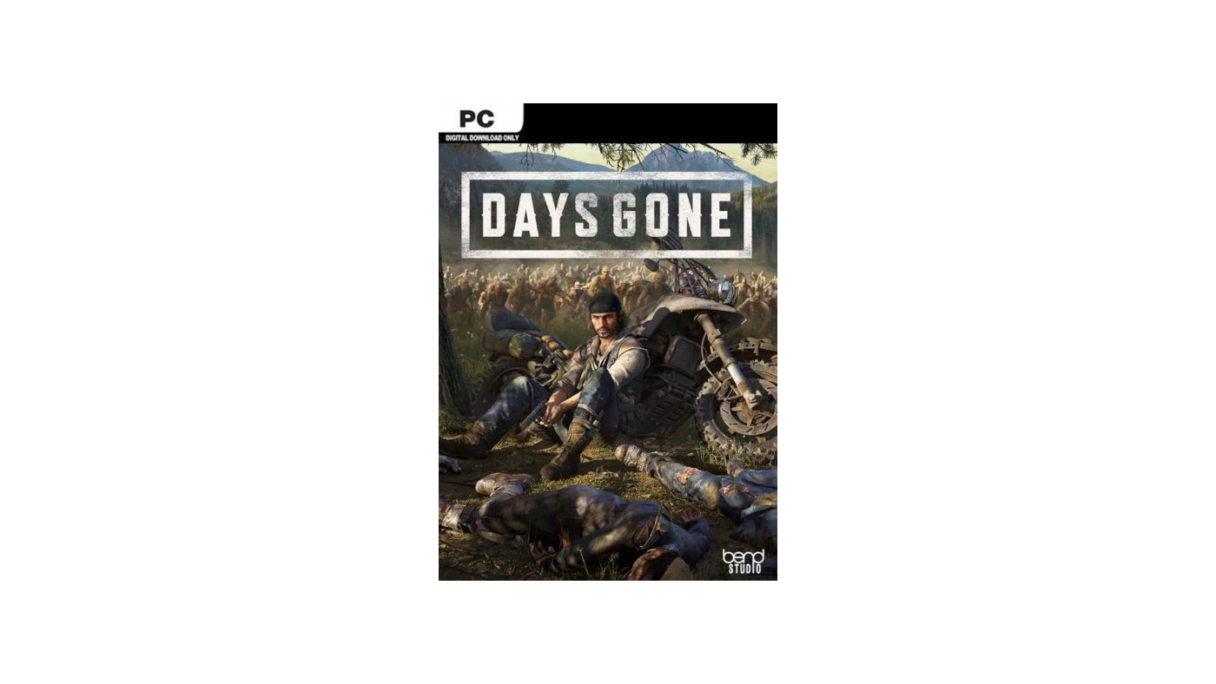 days-gone-pc