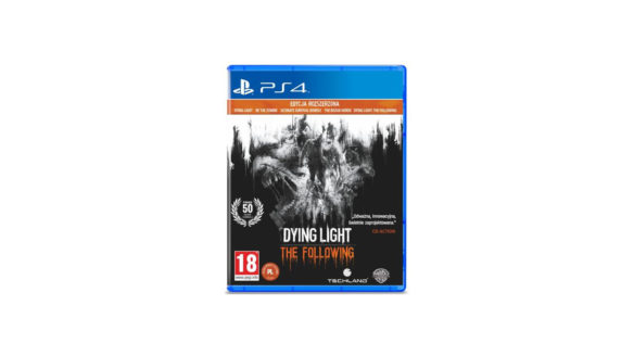 dying-light-the-following-ps4