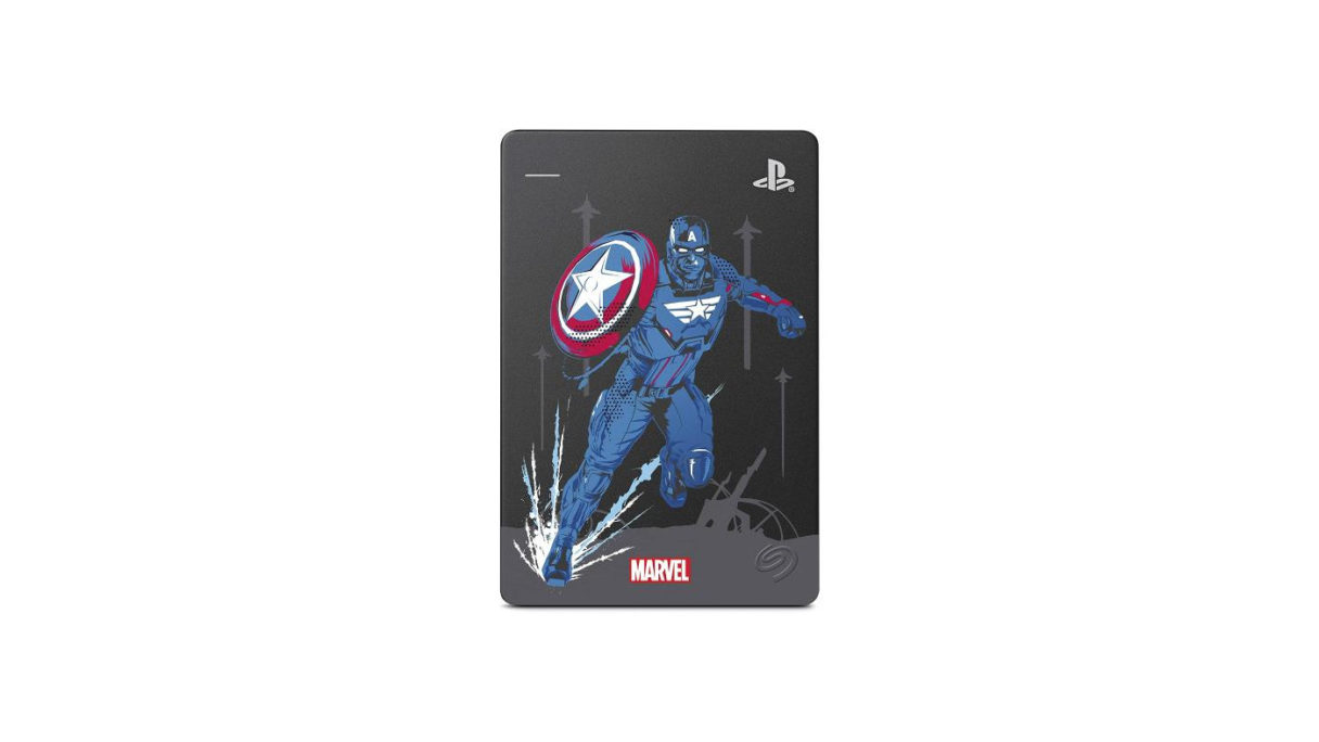 game-drive-ps4-captain-america