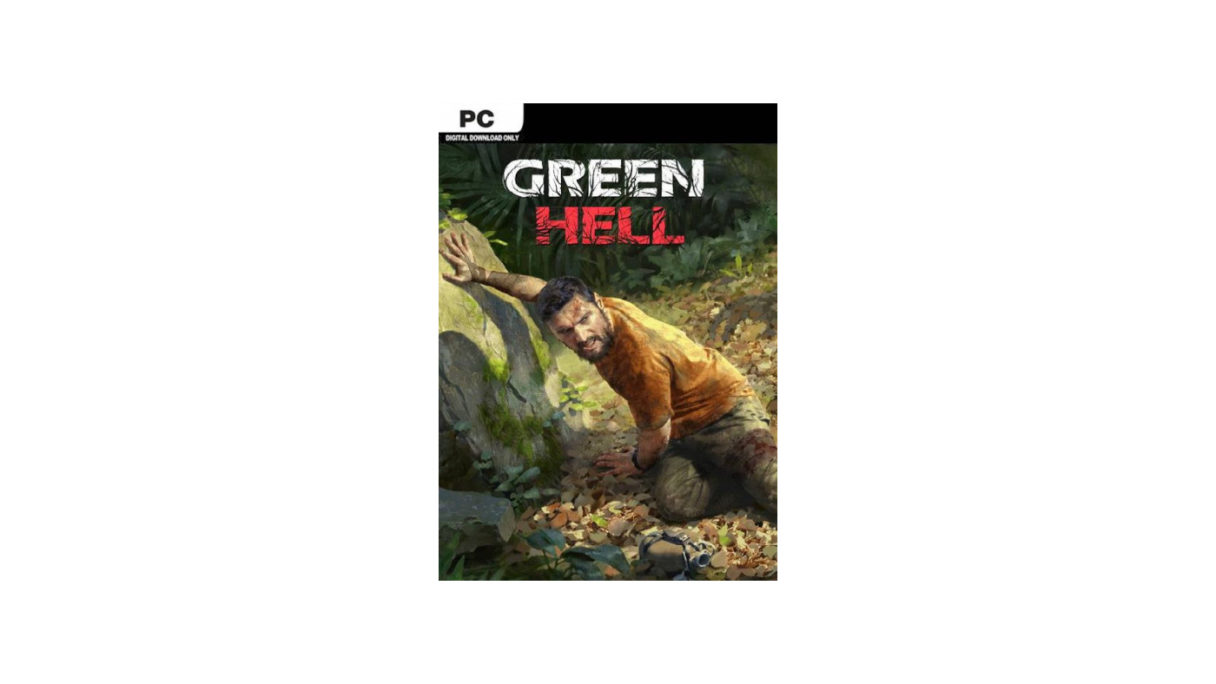 green-hell-pc