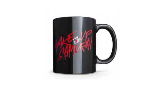 kubek-wake-the-f-up-samurai