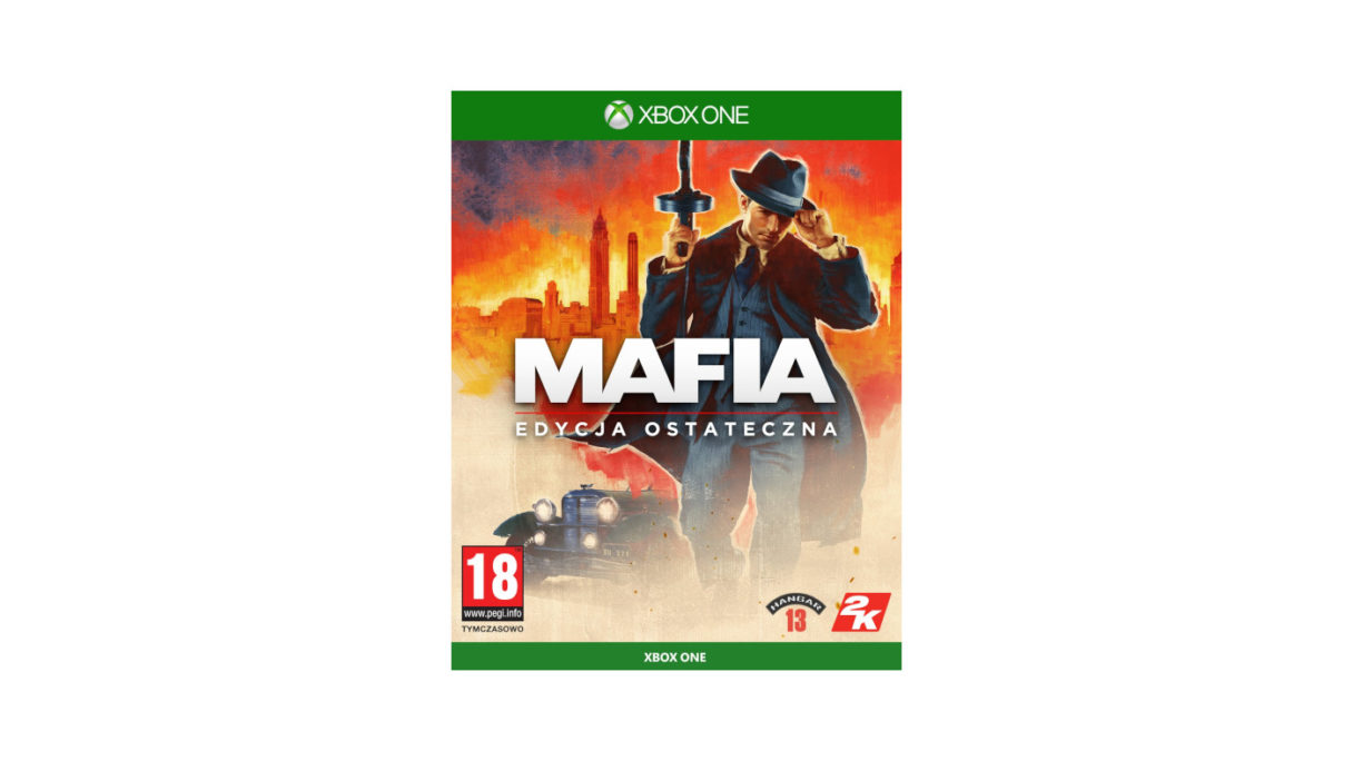 mafia-edycja-ostateczna-xbox
