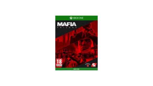 mafia-trylogia-xbox-one