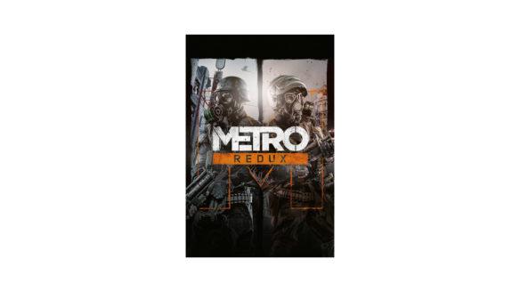 metro-redux-bundle