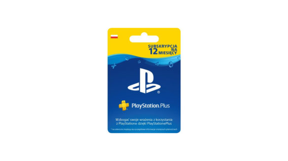 playstation-plus-12-miesiecy