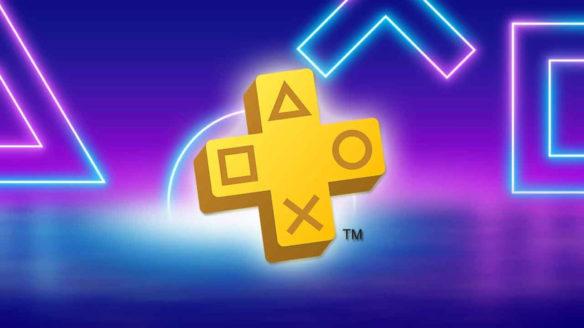 PS Plus wrzesień 2021 - gry na PS4 i PlayStation 5. Oferta