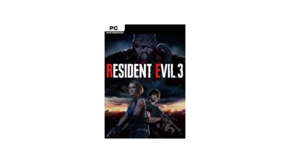 resident-evil-3-pc