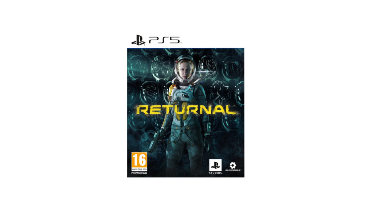 returnal-ps5
