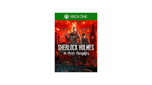 sherlock-holmes-the-devils-daughter-xbox