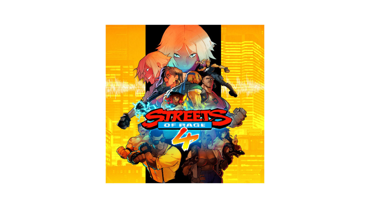 streets-of-rage-4-game