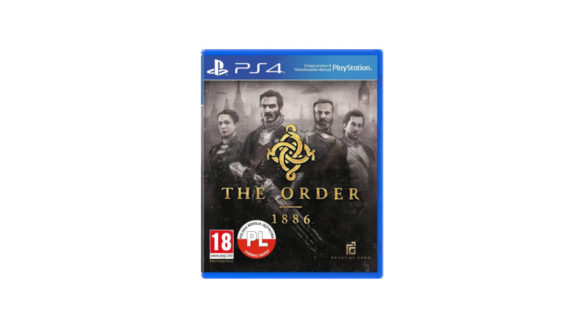 the-order-1886-ps4