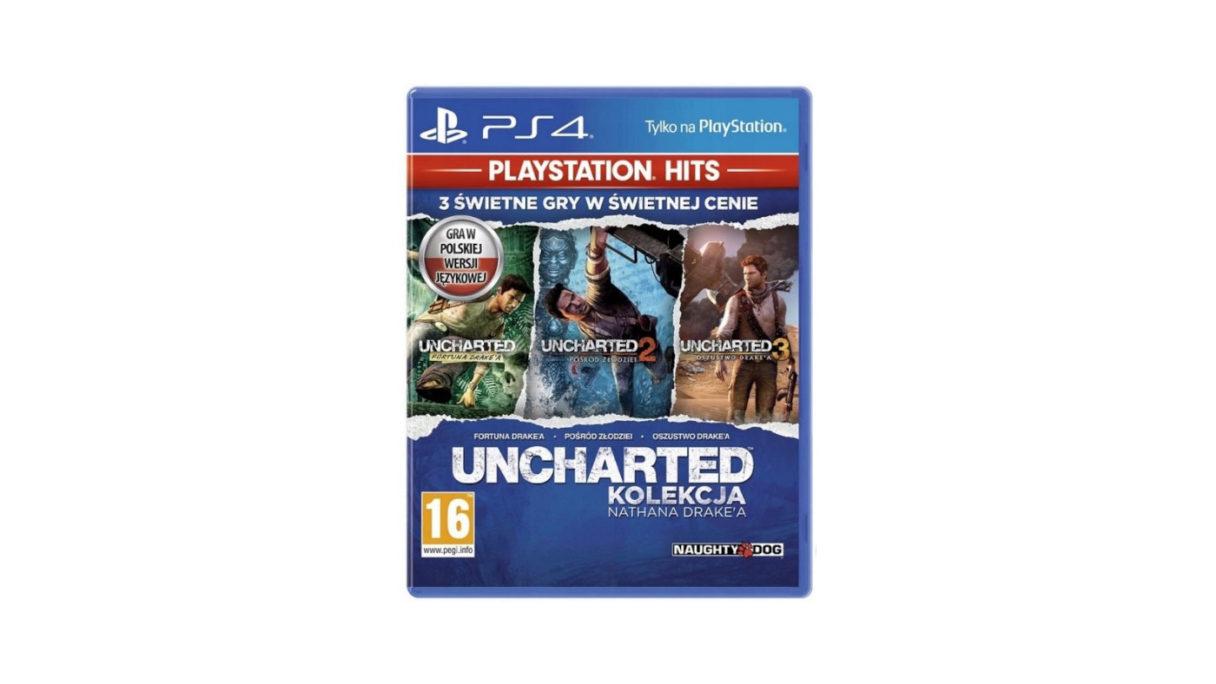 uncharted-kolekcja-nathana-drakea