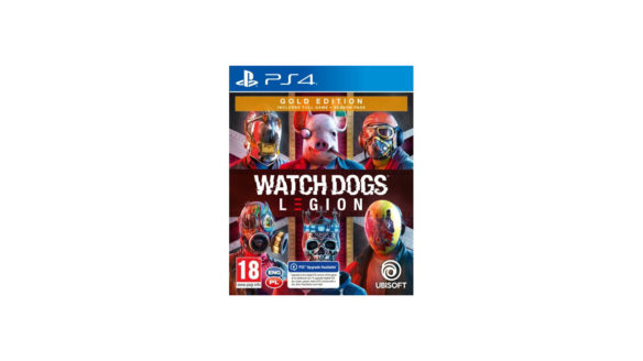 watch-dogs-legion-ps4-ps5