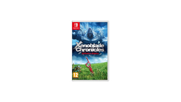xenoblade-chronicles-definitive-edition-switch