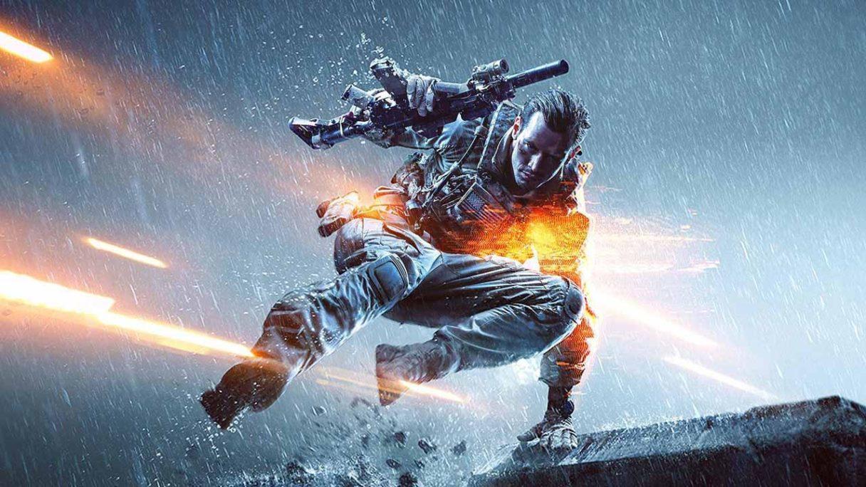 Pokaz Battlefield 6 ma zachwycić graczy