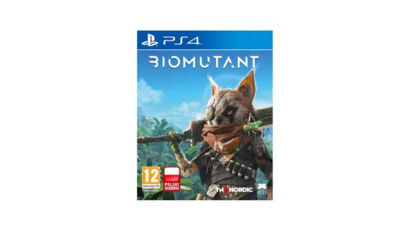 biomutant-ps4