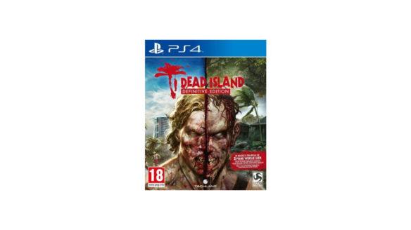 dead-island-definitive-edition-ps4