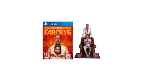 far-cry-6-ps4