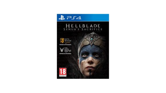 hellblade-senuas-sacrifice-ps4