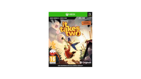 it-takes-two-xbox-one